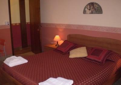 Bed And Breakfast Bella Giulia